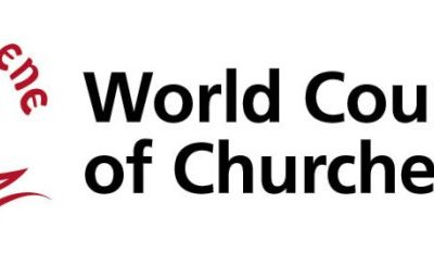 World Council of Churches Endorses Palestinian Protests Over Temple Mount Security Measures