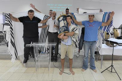 Controversial Messianic business conference causing stir in Israel