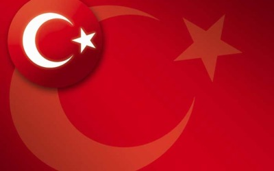 End-times geopolitics revolving around Turkey
