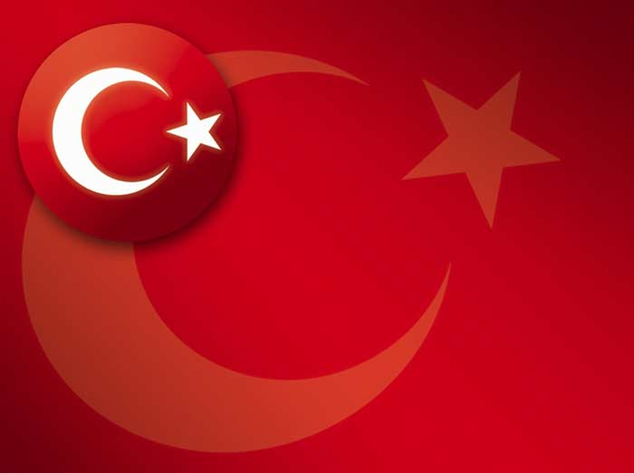 The biblical basis for the Israel-Turkey reconciliation and its prophetic future