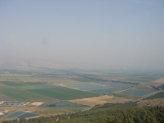 US lawmakers push for recognition of Israeli sovereignty over Golan