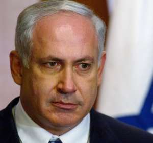 Netanyahu Urges Jews to 'West Bank' During Passover