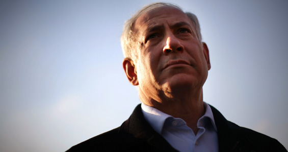 Three Things You Should Know About the Charges Against Benjamin Netanyahu