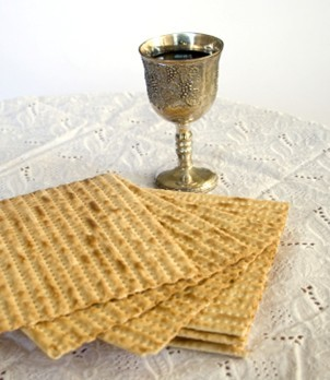 'What Every Christian Needs to Know About Passover'