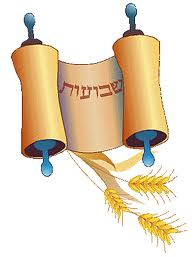 Shavuot, Pentecost, and Holy Land Christians