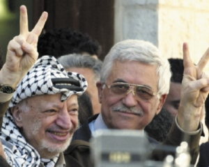 Abbas: Regardless of what happens, peace talks to continue