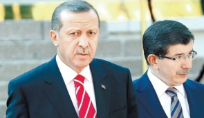 Turkey's Erdogan: The Making of a Latter Day Sultan