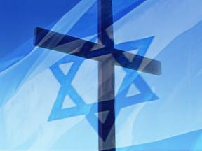 Christians Show Their Support for Israel at Interfaith Conference in Jerusalem