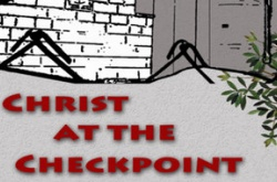 Christ at the Checkpoint 2018: Was Christ Really at the Center?