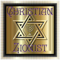 Christian Zionism 101: Giving definition to the movement