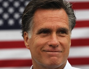 Why I'm switching to Romney this election
