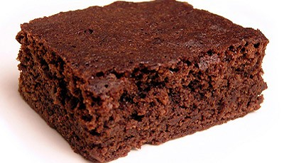 B'tayavon: Perfect brownies