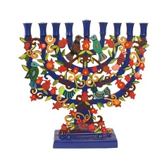 Hannukkah for Kids