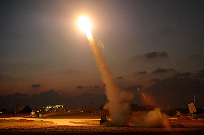 Hamas rejects cease-fire with Israel