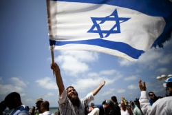 New Birthright-Inspired Program Set to Bring Young Christians to Israel