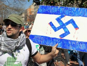Exposé: The depth of anti-Israel hate on American campuses
