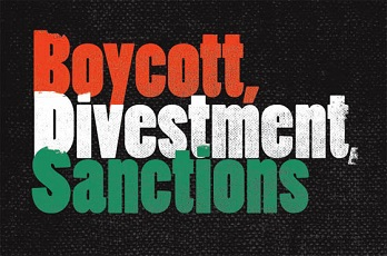Third of American students say BDS justified–survey
