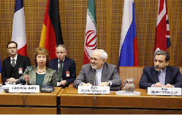 The Iran deal: Anatomy of a disaster