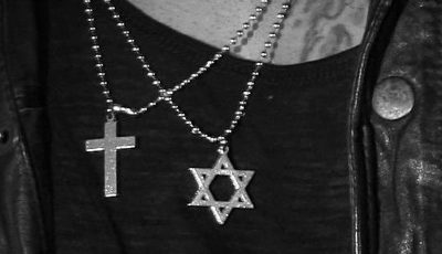 Op-Ed: Israel's Enemies sign the Death Sentence of the Last Christians