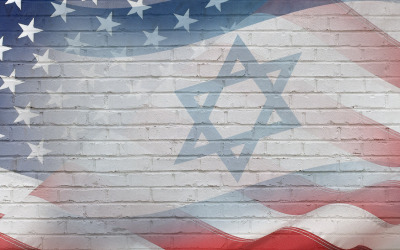 Zionism is Here to Stay