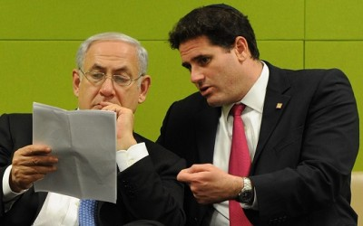 Dermer: Israel hopes 'dramatic change' in US policy on Iran is weeks away