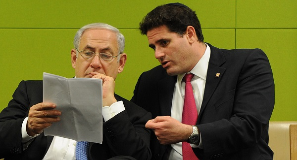 Dermer: War on northern border could be just 'weeks' away