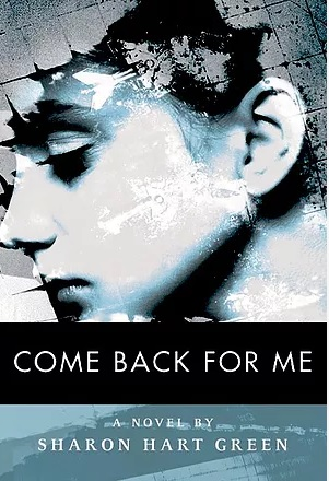 Come Back for Me Captures Weight of Holocaust Trauma