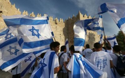 Israel may lose Europe in Jerusalem sovereignty battle at UNESCO