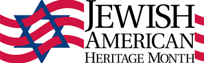 President Trump proclaims May 'Jewish American Heritage Month'