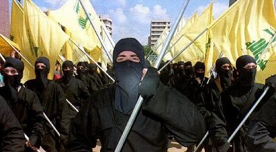 'Hezbollah won't be able to seize Israeli territory in next war'