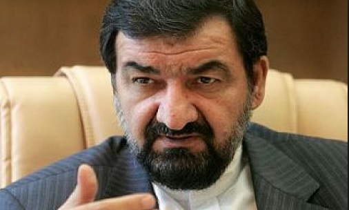'We will level Tel Aviv to the Ground' Senior Iranian Official Warns Israel
