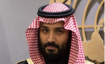 Israelis have right to their own land, Saudi prince says