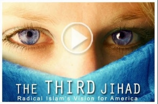 The Third Jihad: A Review