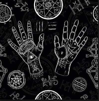 Witches Outnumber Presbyterians in the US; Wicca, Paganism Growing 'Astronomically'