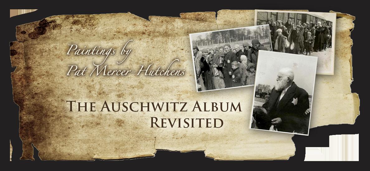 auschwitz_banner
