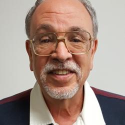 George Levar