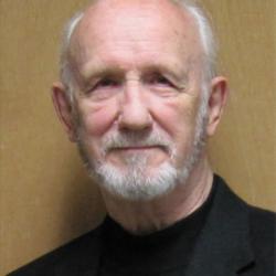 James Hutchens